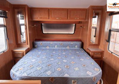 2018_12 - JB Caravans 1207