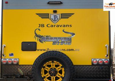 2018_12 - JB Caravans 1053