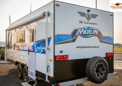 2018_12 - JB Caravans 1116