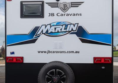 2019_02 - DAY 40 JB CARAVANS 3838