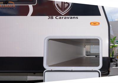 2019_02 - DAY 40 JB CARAVANS 3913